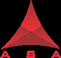 asasoft logo