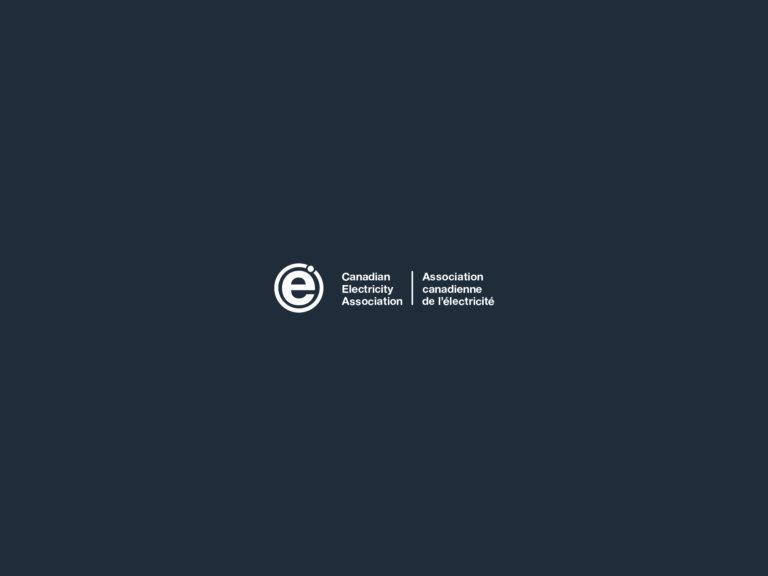 New Corporate Partners October 2019 (CEA)