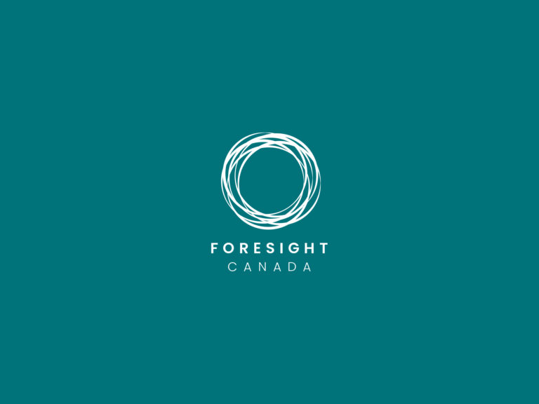 BC Cleantech Award Finalist by Foresight: Rising Star